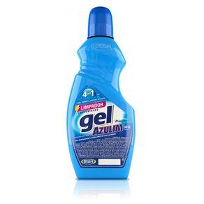 Limpador-Desinfetante-Gel-Azulim-Mariner-500G-Start-29416