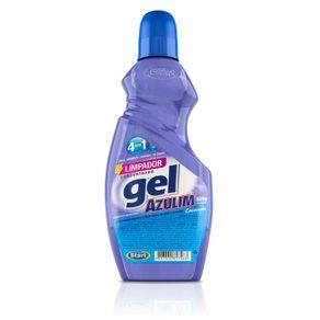 Limpador-Desinfetante-Gel-Azulim-Lavanda-500G-Start-29394