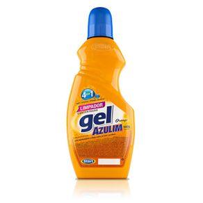 Limpador-Desinfetante-Gel-Azulim-Orange-500G-Start-29432