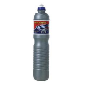 Limpa-Aluminio-Alumil-500Ml-Verdelimao-Start-29475