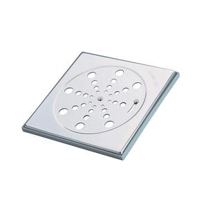 Grelha-Quadrada-Aco-Inox-com-Fecho-com-Moldura-150-x-150mm---Jackwal---002931-20318007