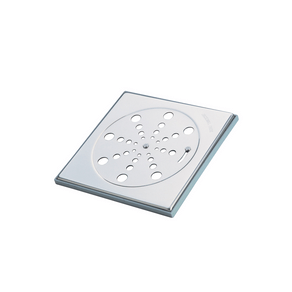 Grelha-inox-quadrada-100mm-com-fecho--002924-Jackwall-20318252