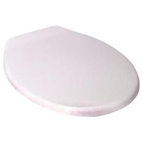 Assento-Sanitario-Almofadado-Thema-Semita-Branco-888805801
