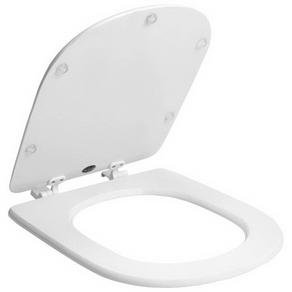 Assento-Sanitario-Laqueado-Semita-Thema-Branco-888805955