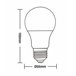 Lampada-Led-Bulbo-49w-Bulbo-Luz-Branca-Taschibra- -Iluminacao-888817121