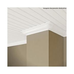 Rodaforro-PVC-Plasbil-Premium-Branco-888828280