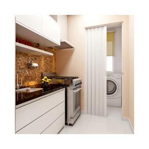 Porta-Sanfonada-PVC-Branca-210x80cm---8211---PLASBIL-888828660