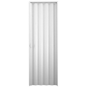 Porta-Sanfonada-Plasbil-Branca-070cm-x-210cm-Branca-888828655