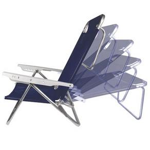 Cadeira-Sol-de-Verao---Mor-azul-Azul-888843498