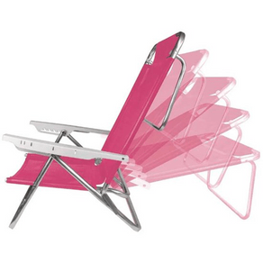 Cadeira-Reclinavel-Summer-Pink---MOR-888843502