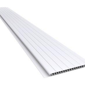 Forro-PVC-Modelo-100-Frisado-7mm-da-Plasbil-888828717