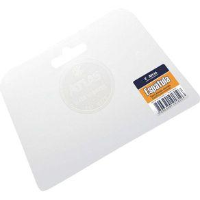 Desempenadeira-de-plastico-para-aplicacao-de-massa-Atlas-40131337