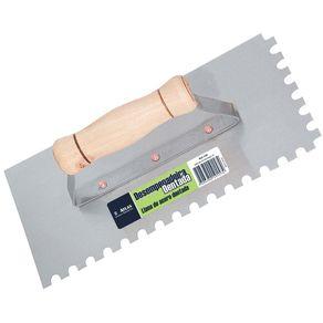 Desempenadeira-de-aco-dentada-modelo-AT145-Atlas-40135065