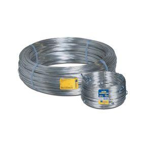 Arame-galvanizado-BWG-165-16-1kg-Gerdau-40304550