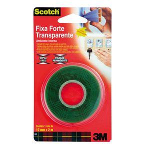 Fita-Dupla-Face-12mmx2m--Fixa-Forte--transparente-3M-Scotch-40544046