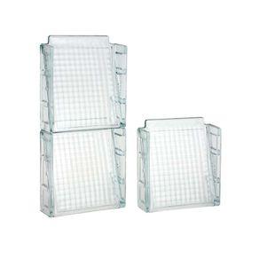 Bloco-de-vidro-20x20cm-xadrez-Ibravir-50701964