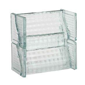 Bloco-de-vidro-Rio-20x10cm-C-Ibravir-50701972