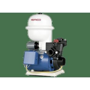 Pressurizador-TP-820-888807565