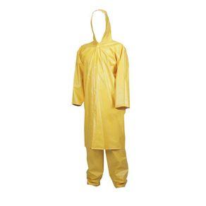 Capa-PVC-Plus-forrada-manga-longa-tamanho-G-amarela-Balaska-888826855