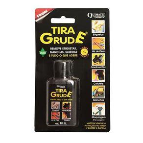 Removedor-Tira-Grude-40ml-Tapmatic-6696