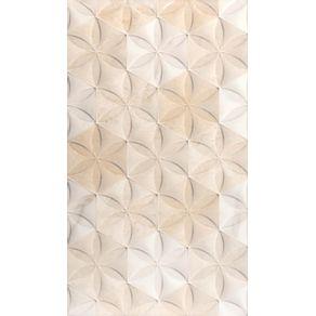 Revestimento-de-parede-bold-325x565cm-HD-Flory-decorado-brilhante-Incefra-888801972