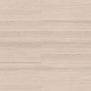Piso-laminado-de-click-Evidence-217x1357cm-carvalho-coimbra-Eucafloor-888839551