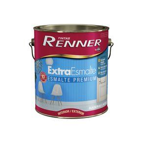 EXTRA-ESMALT-ABRILH-36L-RENNER-888823705