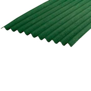 Telha-ondulada-de-fibra-vegetal-200x95cm-3mm-verde-Onduline-888830938
