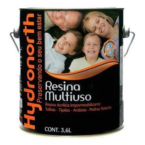 Resina-Acrilica-Impermeabilizante-Multiuso-Incolor-36-Litros-HYDRONORTH-40191518