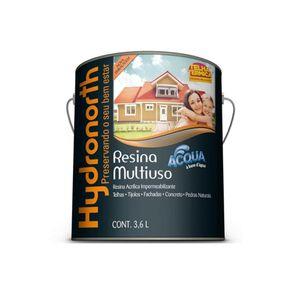 Resina-Acrilica-Multiuso-Acqua-36L-incolor-Hydronorth-888824504