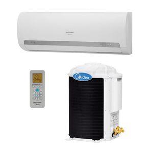 Ar-Condicionado-Split-HW-Springer-Midea-18000-BTUs-Quente-Frio-220V-888844189