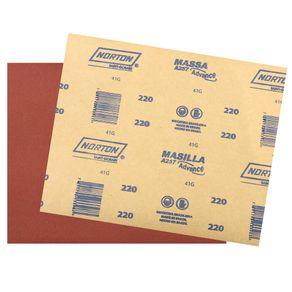 Lixa-para-parede-225x275cm-gramatura-vermelho-220-Norton-40123504