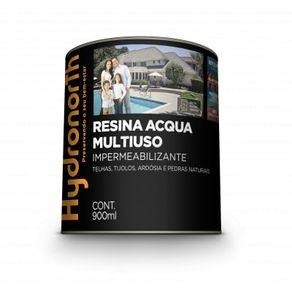 Resina-Acrilica-Impermeabilizante-Telha-900-Ml-Multiuso-Acqua-Hydronorth-888824499