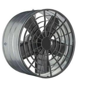 Exaustor-Industrial-Cinza-40cm-Ventisol-888826287