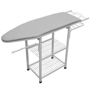 Mesa-de-passar-roupa-em-aco-branco-141cm-Acomix-40364196