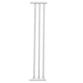 Prolongador-pet-dog-80x3x19cm-aco-branco-Acomix-40363998