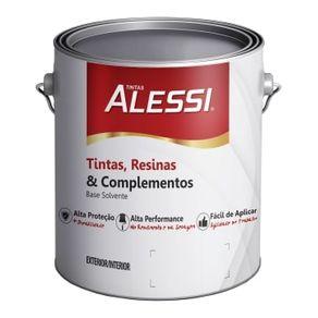 Resina-base-solvente-Multiuso-Incolor-36L-Alessi-25518