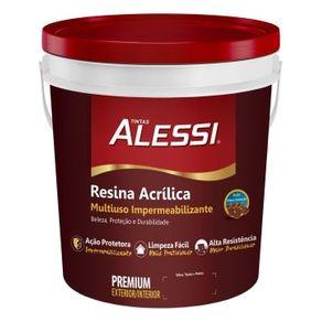 Resina-base-agua-fosca-Incolor-36L-Alessi-26662