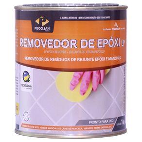 Removedor-de-Rejunte-e-Residuos-Epoxi-1kg-Pisoclean-20315466