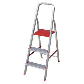 Escada-Aluminio-Suprema---3-Degraus---ESC0062---Botafogo-40327517