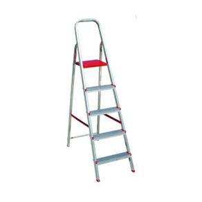 Escada-de-AlumInio-Domestica-5-degraus---ESC0064---BOTAFOGO-40327428