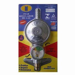 Registro-egulador-para-Gas-1kg-Imar-40854002