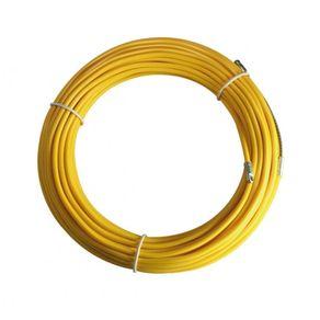 Passador-de-fios-de-20-metros-de-polipropileno-amarelo-Cortag-40841768