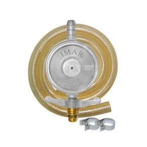Registro-regulador-para-Gas-com-mangueira-1KG-Imar-40853987