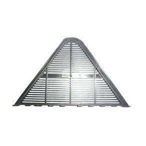 Grade-e-Placa-de-ventilacao-para-Telha-Canaletao-Canalete-44-metal-cinza-LP-50520706