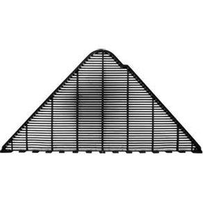 Grade-E-Placa-De-Ventilacao-Para-Telha-Canaletao-Canalete-90-metal-preto-LP-50520749