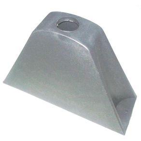 Calco-para-Telha-Modulada-cinza-LP-50520757