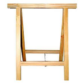 Cavalete-75x80cm-de-madeira-verniz-Casaud-51107403