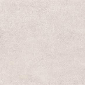 Piso-Idealle-Perseu-Plus--Granilha-62-x-62-cm-Bege-Cecafi-888800950