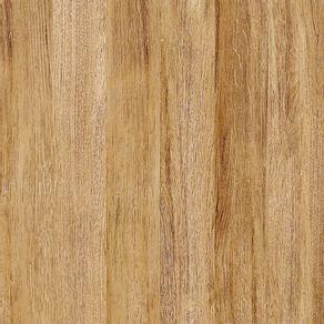 Piso-Idealle-Adorate-Polido-Plus-HD-622x622cm-marron-Cecafi-888800951